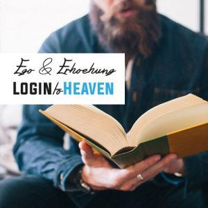 Ego-Wege-zu-Gott